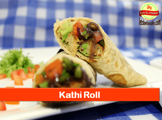 Kathi_Roll_Recipe–Veg_Frankie_Recipe